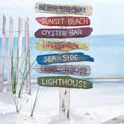 outdoor decor beach home decoration club