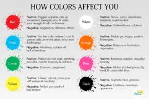 what colors affect mood how to change your mood with colors fab how