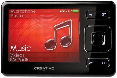 format video zen creative creative zen 8gb mp3 player price in egypt compume