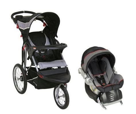 baby trend expedition infant car seat installation jelanired409