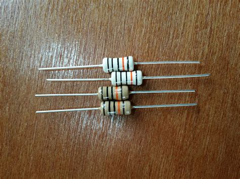 tantalum resistor noise sw1x audio design audio note 2w silver copper tantalum resistors review sw1x audio design