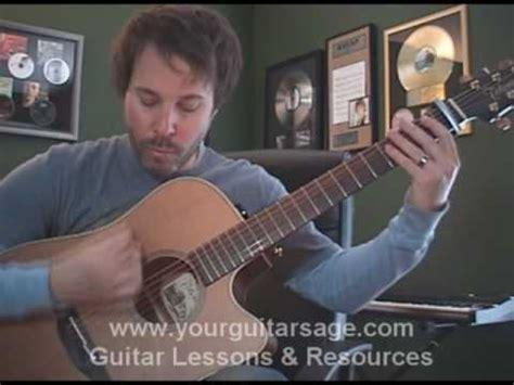 ukulele tutorial elephant gun beirut elephant gun ukulele chords funnycat tv