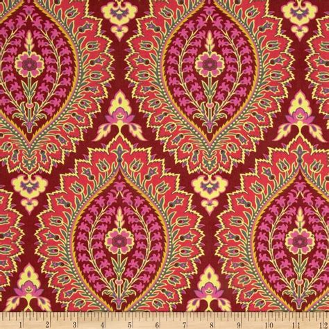 Ottoman Textiles Ottoman Fabrics For Scadians Part 3 Pattern Scale