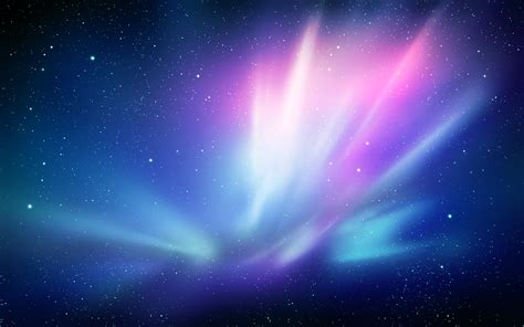 themes hd pic apple galaxy wide wallpapers 1339 hd wallpapers site