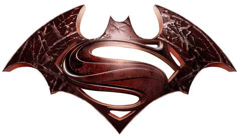 batman superman tattoo batman superman logo studio superman