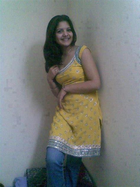 Cute Girls Desi Maal
