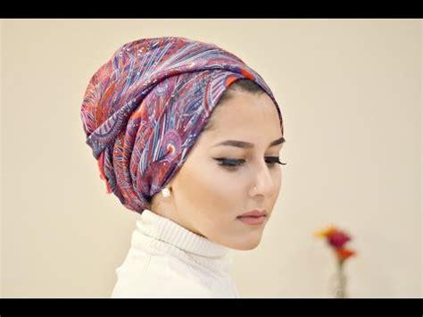 turban tutorial video download download diy how i tie turban badu head wrap tutorial
