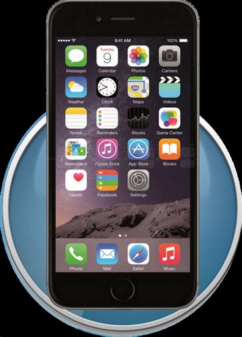best iphone launcher apk iphone launcher theme 28 images gratis iphone theme