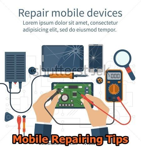 Lenovo P90 Usb Connector Charging Ui Board Mic mobile phone connector socket problem क क स fix कर updated post
