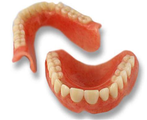 Dentasif Putih Untuk Lem Gigi Palsu 3 prostodontik gigi tiruan palsu dental 55 bandung