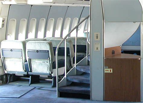 animali in cabina alitalia boeing 747