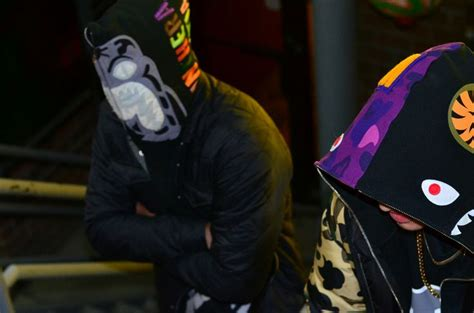 Bape Camo Shark Hoodie Wgm Premium Mirror Original White Supreme 1000 images about bape on fashion hoodies and rapper