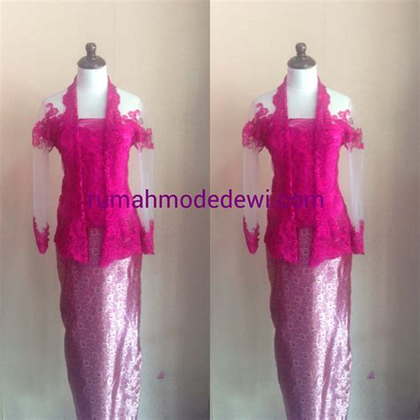Baju Kebaya Warna Pink Fanta search results for gambar kebaya kartini black hairstyle and haircuts