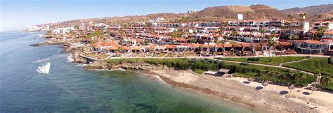 3 Or 4 Bedroom Homes For Rent Las Gaviotas For House Rentals Near Rosarito Beach Baja