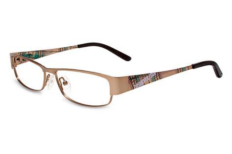 cosmopolitan c103 eyeglasses free shipping go optic