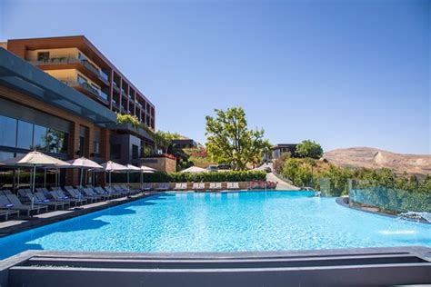 mist hotel  spa updated  prices reviews ehden