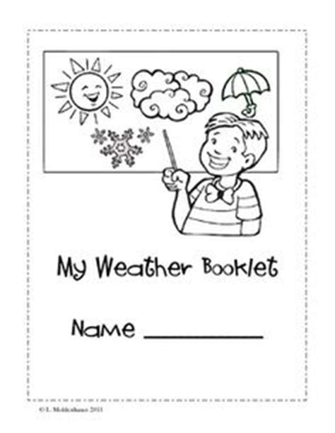 patterns in nature lesson plans kindergarten 1000 images about earth and space science on pinterest