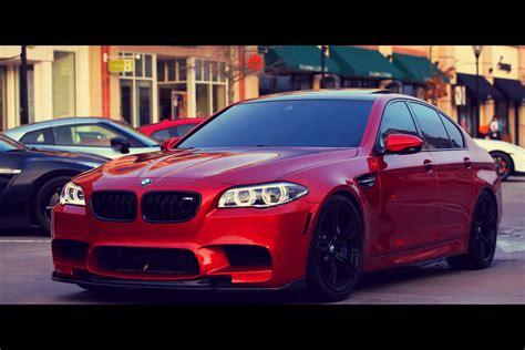 97 bmw m5 bmw m5 97 besides car choices with bmw m5 car