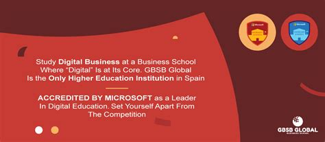 Barcelona Business School Mba Fees by Bachelor Of Business Administration In Barcelona Gbsb