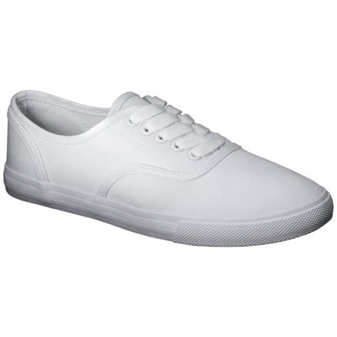 oxford shoes target s lunea oxford target