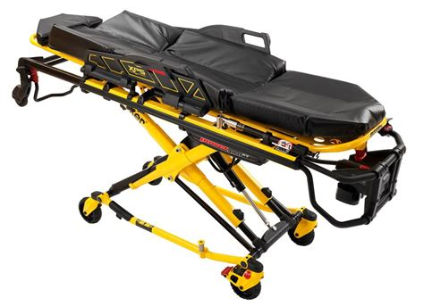 rugged stretcher image gallery stryker gurney