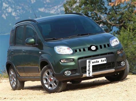fiat jeep wrangler 2015 wrangler improvements autos post