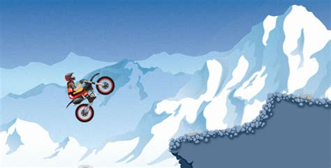 tg motocross 4 pro room escape point n click puzzle