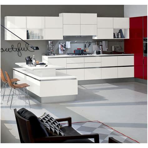 veneta cucine les cuisines d e conceptioncuisine fr e