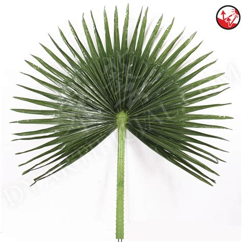 Home Depot Inflatable Outdoor Christmas Decorations by Artificial Palm Tree 28 Images China Artificial Palm