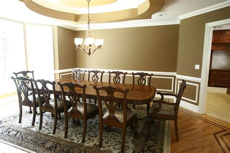chippendale dining room set 41 for house