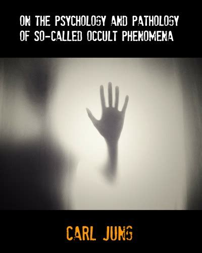 studies in the psychology of the phenomena of sexual periodicity books on the psychology and pathology of so called occult