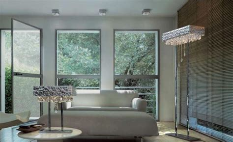 soggiorno feng shui soggiorno feng shui il meglio design degli interni
