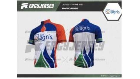 software design jersey sepeda baju sepeda murah jersey sepeda mtb design baju sepeda