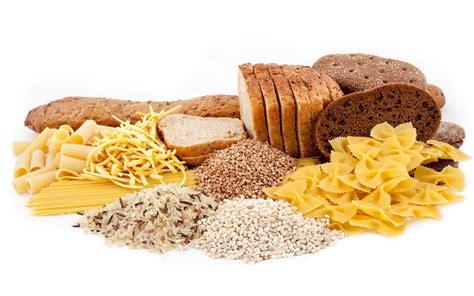 alimentos sin hidratos de carbono imujer