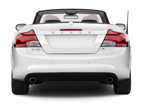 image  volvo   door convertible  rear exterior view size    type gif