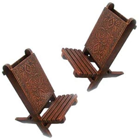 Small Decorative Chairs Wooden Chairs Folding Wooden Chairs Antique Wooden Chair