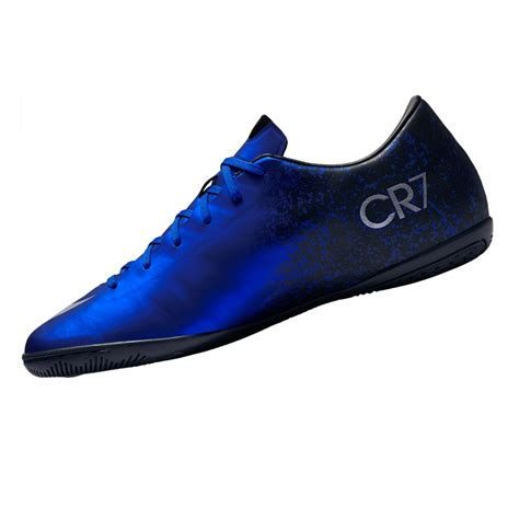 cr7 shoes for cr7 shoes indoor 28 images black nike elastico
