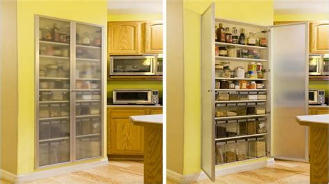 ikea kitchen cabinet ideas bookcase ikea sears kitchen cabinet pantry ikea