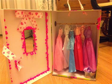 Diy Doll Closet by Diy Doll Closet Keeping It Real