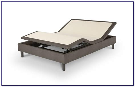 Leggett And Platt Adjustable Bed Frame Home Design Ideas Leggett And Platt Adjustable Bed Frame