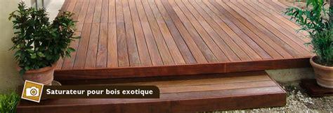 Conseil Peinture Bois Exterieur 1771 by Conseil Peinture Bois Exterieur Comment Choisir Sa
