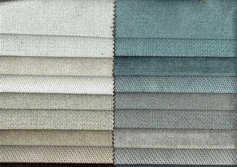 tessuti per divano errebi divano rubino divani con chaise longue tessuto