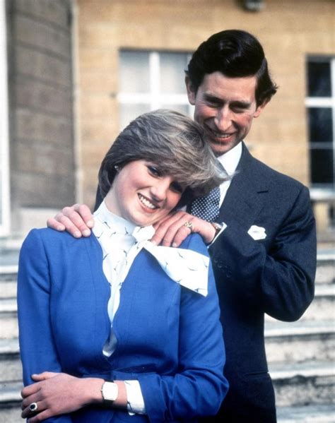 prince charles princess diana ex charles di flack dishes on their sour marriage ny
