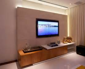 Bamboo Interior Design Tv Wall Panel 35 Ultra Modern Proposals Decor10 Blog