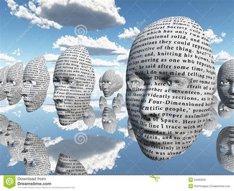 imagenes caras surrealistas caras surrealistas con el texto im 225 genes de archivo libres