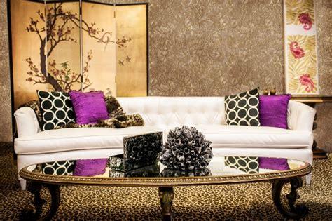 wedding loveseat rental wedding sofa rental 28 images new lounge furniture