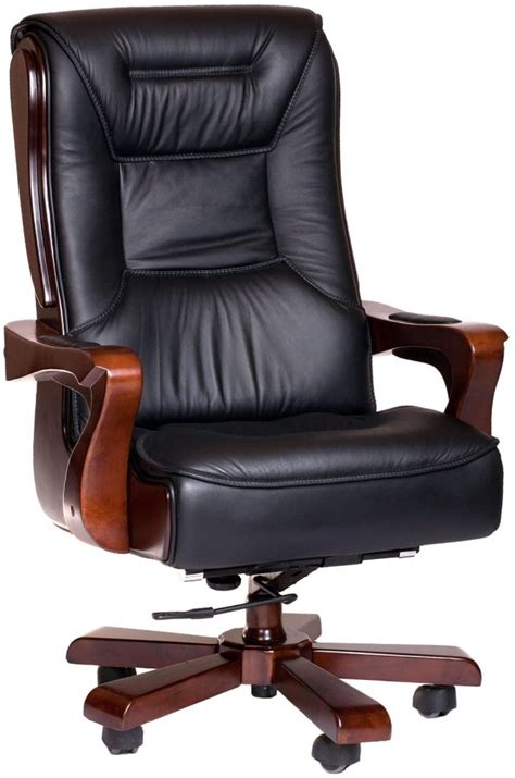 leather recliners for tall people best ergonomic heavy duty office chairs for big people