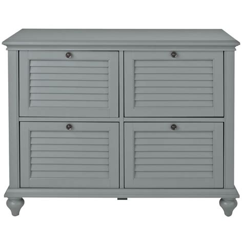 grey wood filing cabinet 4 file cabinet fireking 4drawer patriot insulated