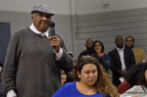 Norwalk Court Search Court Dismisses Mosby Suit Against Norwalk Boe Nancy On Norwalk