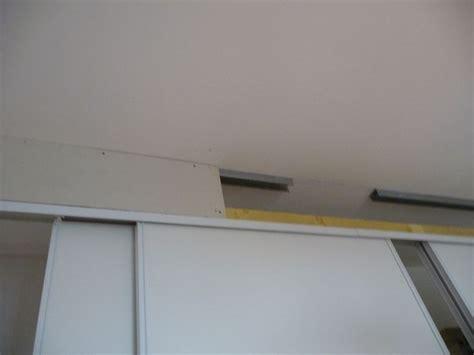 Corniche Plafond 978 by 1000 Id 233 Es Sur Le Th 232 Me Plafond En Placo Sur